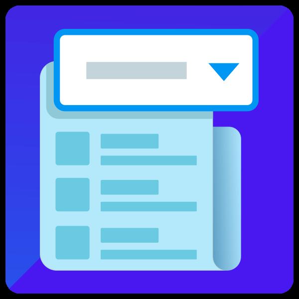 Blog Post Articles Filter for Shopify Blog